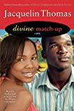 img - for Divine Match-Up book / textbook / text book