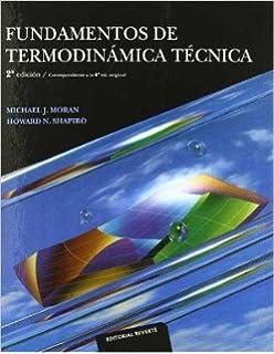 Download Free Solucionario Termodinamica Cengel 7 Edicion Pdf