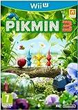 Pikmin 3 [import anglais]