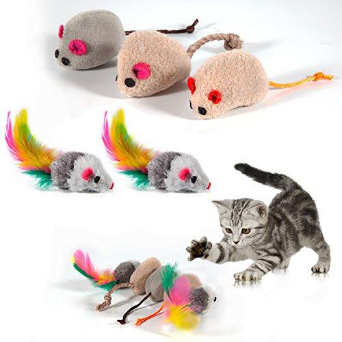 Buy catnip toys