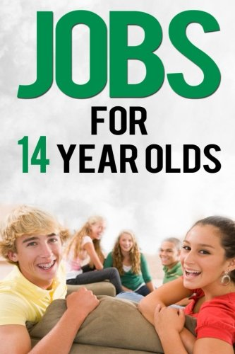 Jobs For 14 Year Olds Volume 5 Job Search Amazon Co Uk Wood John 9781505432442 Books