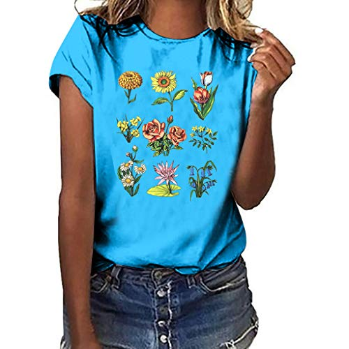 70s Clothes for Women Best Gifts for Women Oversized Shirt for Women Vests for Women Sexy Top for Women
