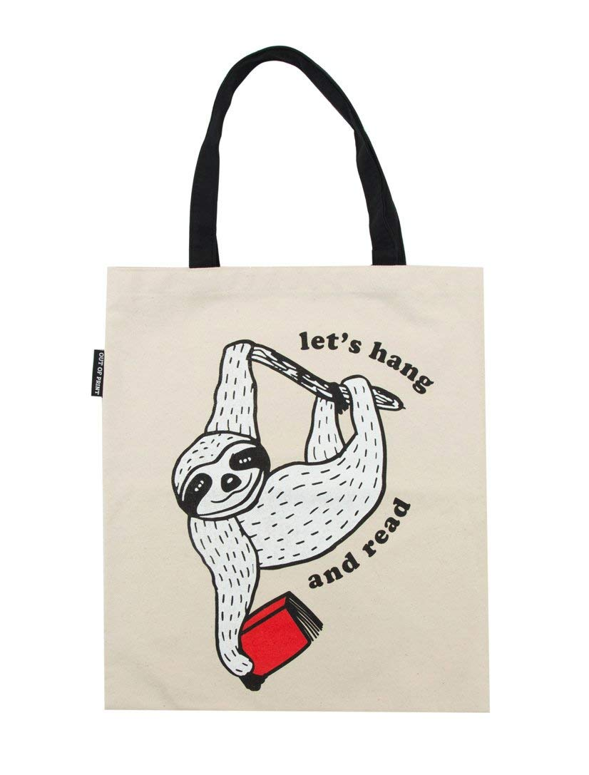 Bagworld Cotton Linen B07GVPY2YZ Map Cow and Dark Yellow Background Reusable Hang Grocery, Tote, Craft, Shopping Bags by Bagworld B07GVPY2YZ Let's Hang and Read Let's Hang and Read, 海南町:567f9481 --- rdtrivselbridge.se