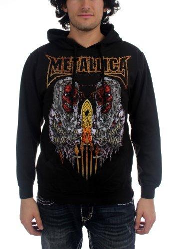 metallica-sanitarium-hoodie-black-small