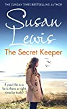Book Cover for The Secret Keeper