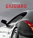 Giorgetto Giugiaro: The Genius of Design