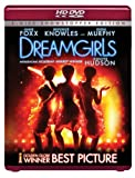 Dreamgirls [HD DVD]