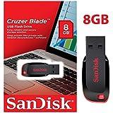 SanDisk Cruzer Blade 8GB (10 pack) SDCZ50-008G