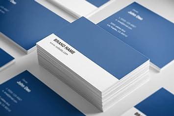 Modern Premium Paper Custom Business Card 3.5x2.0 250 Cards Stardream Premium Metallic Paper 10pt 240g Black Pattern Design