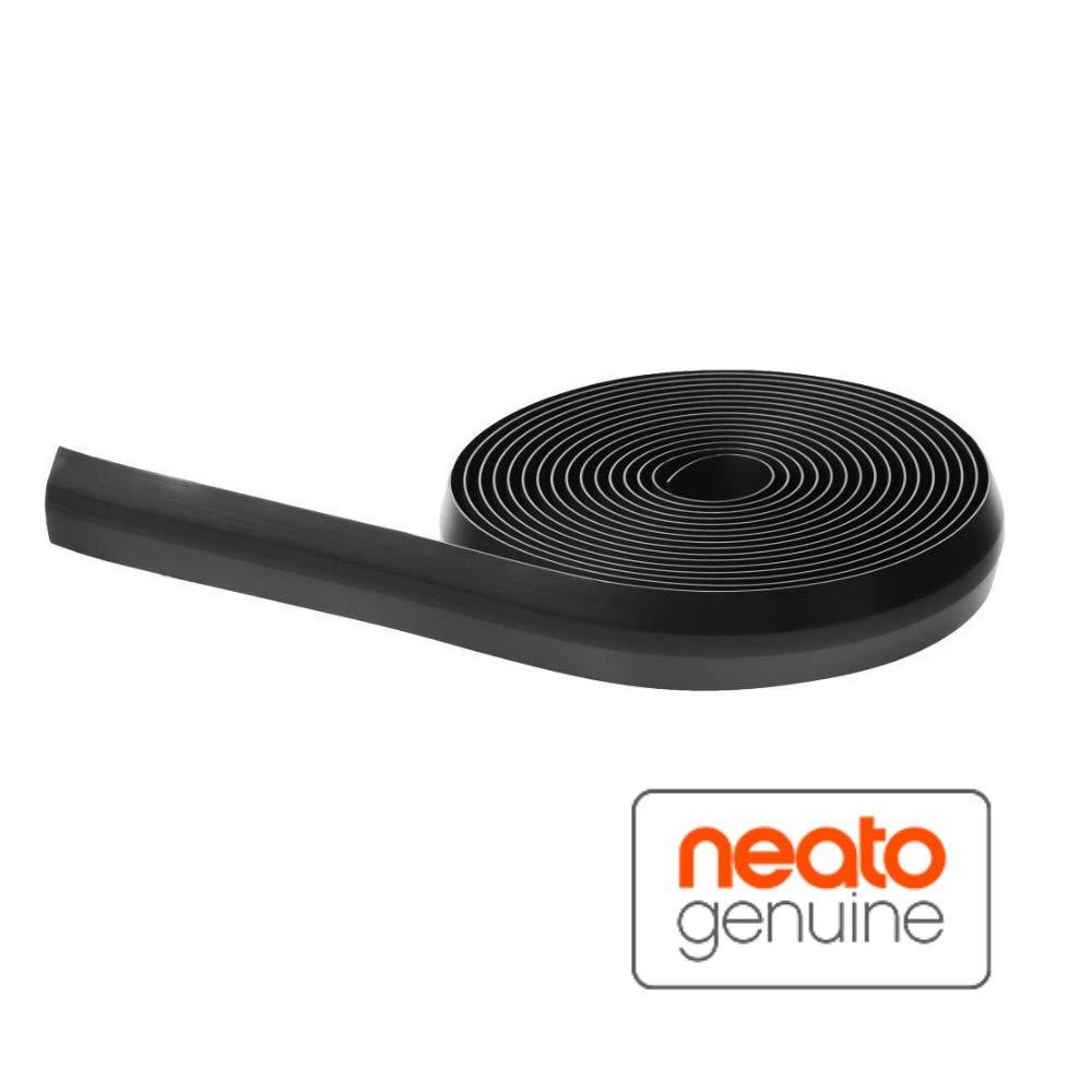 Neato 945-0009 - Juego de accesorios para aspiradoras, color negro Neato Robotics Spain