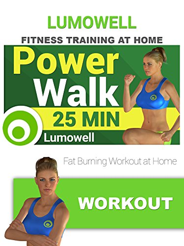 power-walk-fat-burning-workout-at-home