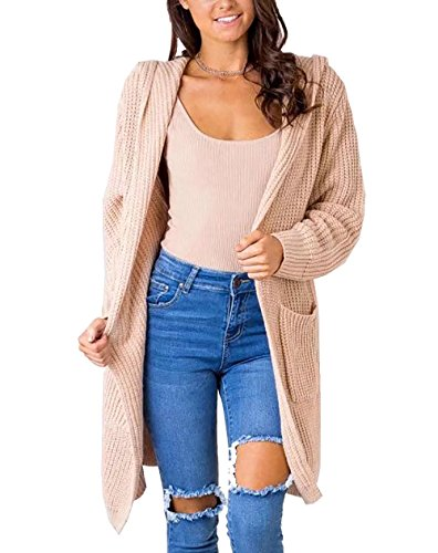 70s dress attire - 4