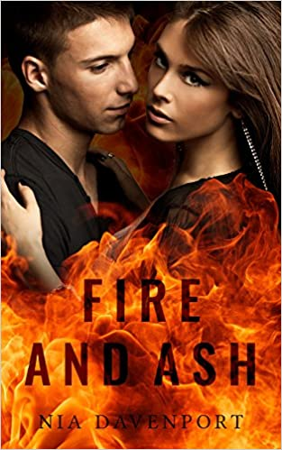 Download online Fire And Ash PDF, azw (Kindle), ePub
