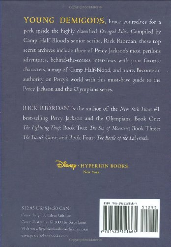 The-Demigod-Files-A-Percy-Jackson-and-the-Olympians-Guide