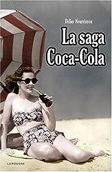 La saga Coca-cola