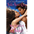 What I Did For a Duke: Pennyroyal Green Series