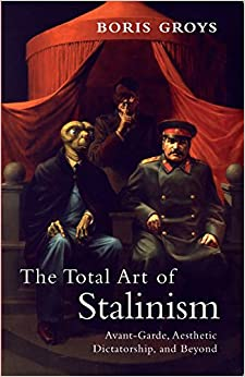 Libros De Cocina Descargar The Total Art Of Stalinism It Epub