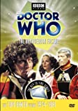 Doctor Who: The Armageddon Factor [Import]