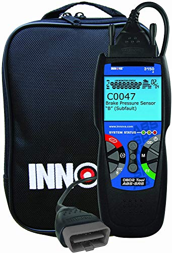 INNOVA-3150-Diagnostic-Scan-ToolCode-Reader-with-ABSSRS-for-OBD2-Vehicles
