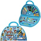 Sambro Paw Patrol Carry Along Art Case