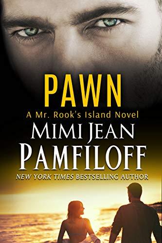 PAWN (Mr. Rook's Island Book 2)