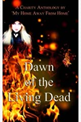 Dawn of the Living Dead Paperback
