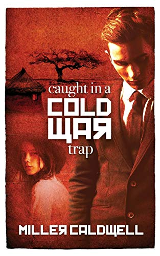 Image result for caught in a cold war trap