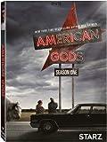 American Gods (season 1)