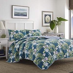 51QgkYjg9vL._SS300_ Coastal Bedding Sets & Beach Bedding Sets