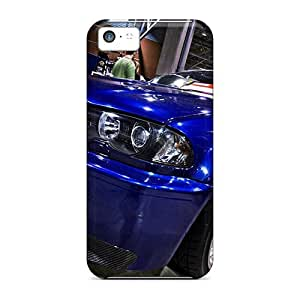 meilz aiaiHigh Quality Shock Absorbing Cases For iphone 4/4s-bmwmeilz aiai