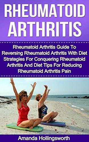 Rheumatoid arthritis (2015).