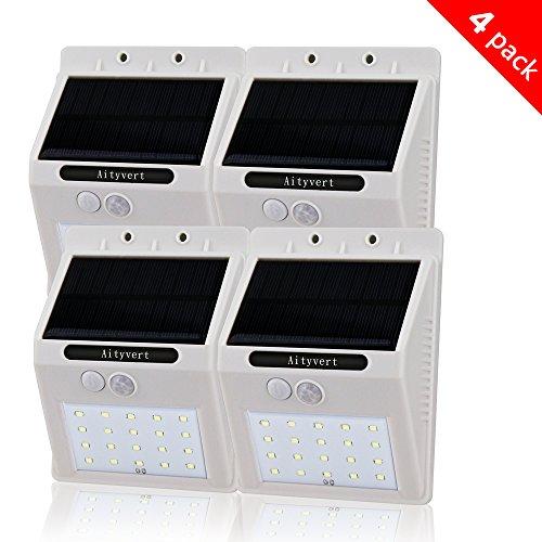 Outdoor Lamp Sensor Wiring - 9