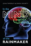 img - for In the Mind of the Rainmaker book / textbook / text book