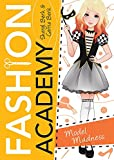 Model Madness (Fashion Academy)
