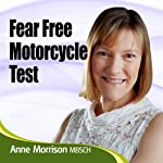 Fear Free Motorcycle Test: Improving your memory and relaxing for exams | Anne Morrison