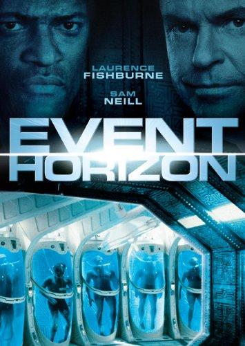 Event Horizon by Warner Manufacturing
