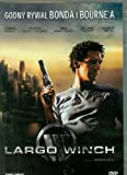 Largo Winch [DVD] (English audio)