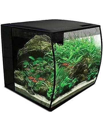 Pet Supplies Qualified Hagen Marina Large Algae Magnet Aquarium 125 Gallon High Quality Goods Fish & Aquariums
