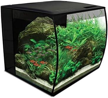 Hagen-HG-Fluval-Flex-Aquarium
