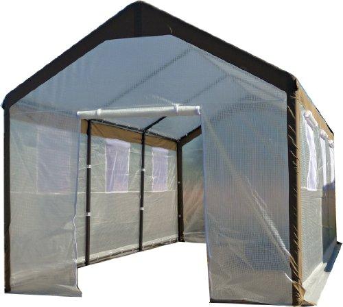 Spring-Gardener-Gable-Greenhouse
