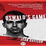 Oswald's Game | Jean Davison