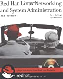 Red Hat Linux Networking and System Administration, Terry Collings and Kurt Wall, 0764544985