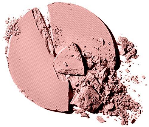 L'Oréal Paris True Match Super-Blendable Blush, Baby Blossom, 0.21 oz.