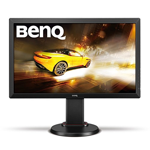 benq-rl2460ht-24-inch-zeroflicker-gaming-monitor-for-console-e-sports-with-1-ms-response-time-black