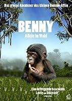 Benny - Allein im Wald [dt./OV]