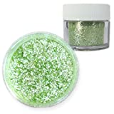 Bakell Leaf Green Food Grade Tinker Dust 4g Decorating Pearl Edible Glitter