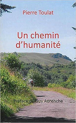 Livres Android à télécharger gratuitement Un chemin d'humanité 2811112812 en français iBook