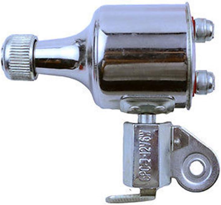 Wai Danie Bike Bicycle Dynamo Light Generator 12V 6W //6V 3W Waterproof Alternating Current AC