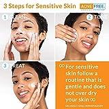 Acne Free 3 Step Acne Treatment Kit - Salicylic