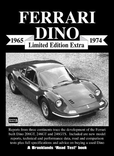 ferrari-dino-limited-edition-extra-1965-1974